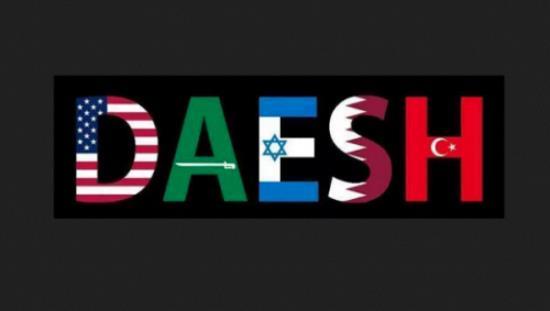 syrie-les-troubles-relations-de-lentite-sioniste-avec-lislamisme-jihadiste