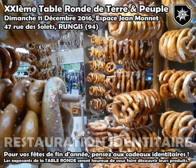 table_ronde_2016_bretzel