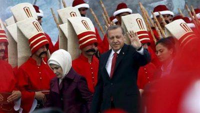 turquie-referendum-constitutionnel-pour-etablir-un-presidentialisme-en-2017