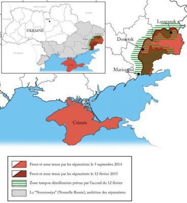 ukraine-violation-reciproque-de-laccord-de-cessez-le-feu
