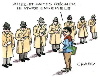 chard-4