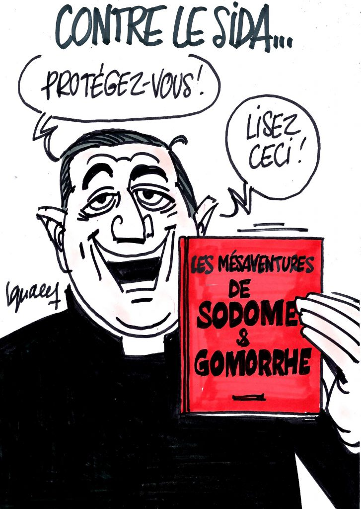 ignace_journee_contre_sida_sodome_abbe_beauvais-mpi-727x1024