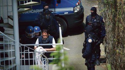 La France expulse les islamistes au compte-gouttes : 60 en quatre ans