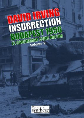 insurections-2-budapest-gf29sp