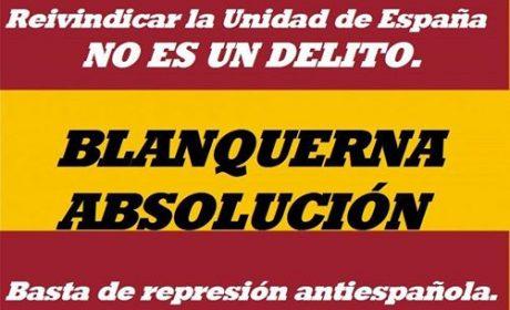 Espagne : aggravation des peines contre les militants nationalistes opposés à la sécession de la Catalogne (vidéo)