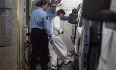 Canada : le terroriste de la mosquée de Québec est un identitaire « judéo-compatible »