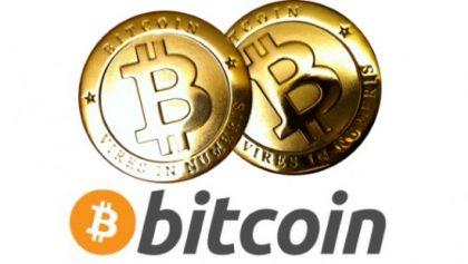 Quelle alternative : monnaie réelle ou monnaie virtuelle ? par Pieter Kerstens