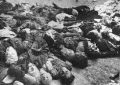 La dépopulation iranienne en trois ans de famine organisée par le Royaume-Uni (1917-1919)
