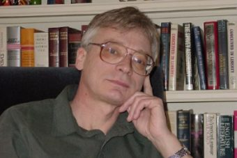 Hans-Hermann Hoppe - Démocratie et liberté