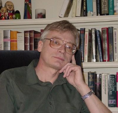 Hans-Hermann Hoppe – Démocratie et liberté