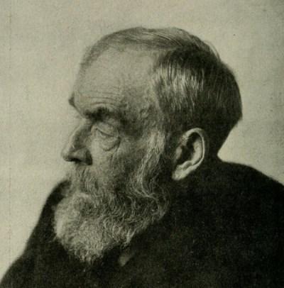 Octave Mirbeau – L'électeur et son boucher