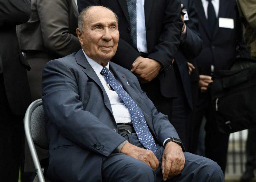 2 millions d'€ d'amende et 5 ans d'inéligibilité contre (((Serge Dassault)))