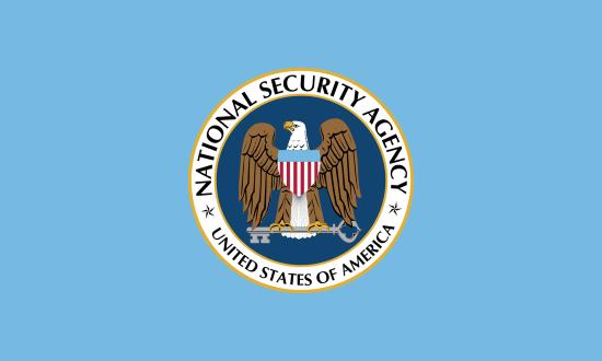 NSA l'agence de l'ombre (vidéo)