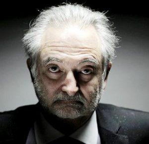 Le « thriller » de Jacques Attali