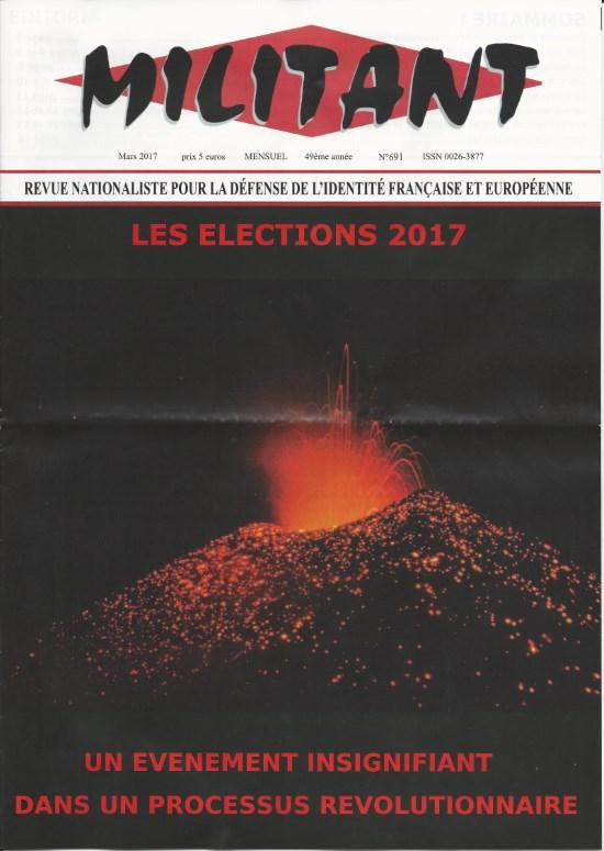 Élections et processus révolutionnaire