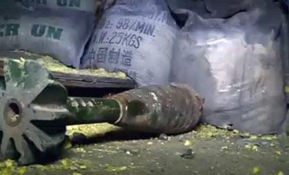 Attaque au gaz sarin en Syrie : les grands médias ont-ils passé sous silence l'expertise du Professeur Postol ?