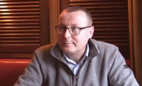 Meridien Zero – Pierre Hillard : « Cartographier le mondialisme » (vidéo)
