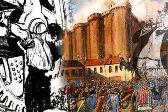 Léo Imbert - Le catholicisme social (vidéo)