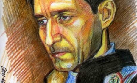 L'assassinat de Codreanu et ses suites (par Léon Daudet)