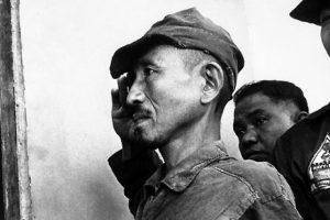 16 janvier 2014 : mort de Hirō Onoda. Une vie de fidélité au Japon