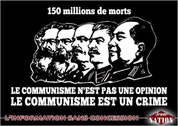 1917 – La révolution russe (vidéo)