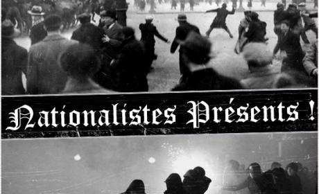 6 février, Solstice de la Nation (par Yvan Benedetti)