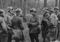 Gosta Hallberg-Cuula    4 novembre 1912 – 14 avril 1942