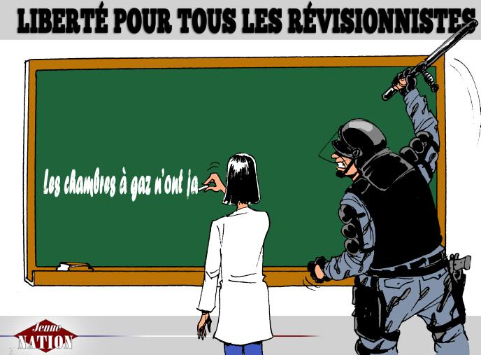 liberté-pour-tous-les_révisionnistes--2b