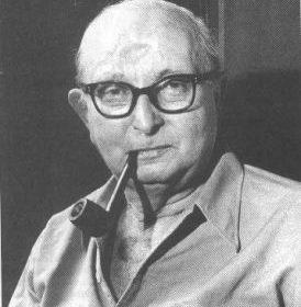 Maurice Bardèche – À propos du jugement du Tribunal de Nuremberg