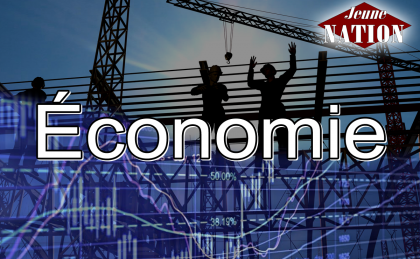 Economie mondiale : Krach en vue?
