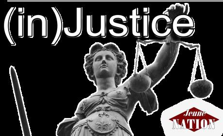 Nouveau projet de censure contre l'expression libre par voie numérique