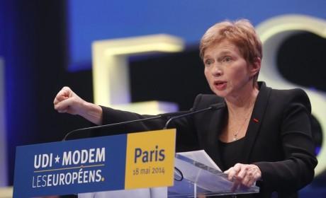 Redistribution des postes au sein de l'oligarchie : Parisot veut récupérer EDF