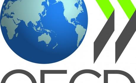 L'OCDE, une arme contre l'Europe et les Européens