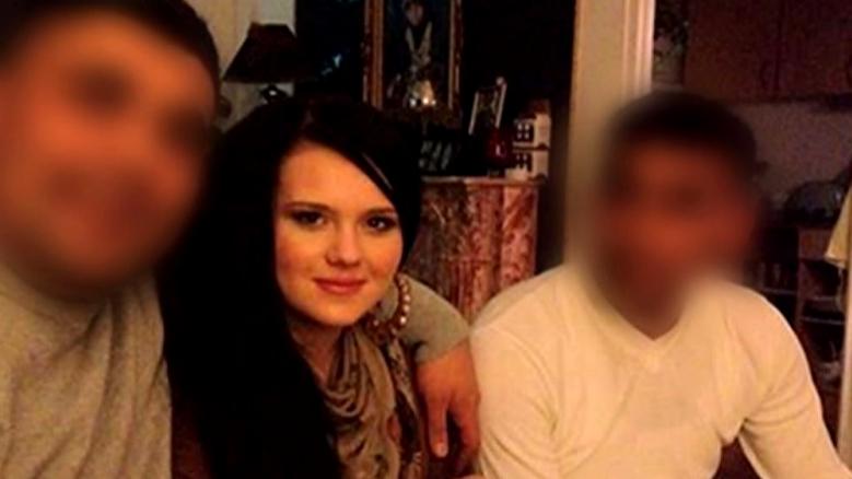 Recherche femme russe musulmane pour mariage