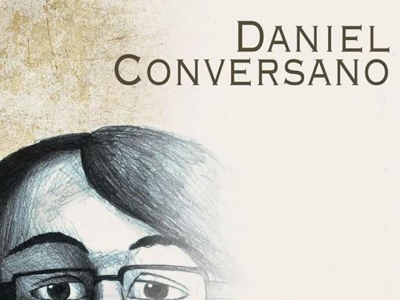 Un appel de Daniel Conversano pour réaliser un court-métrage sur l'avortement