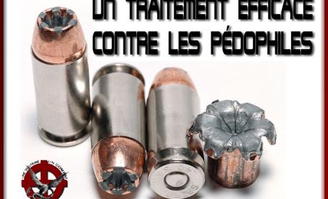 Le pédocriminel récidiviste Jean-Luc Lahaye (encore) condamné