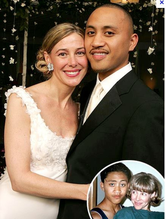 l affaire mary kay letourneau