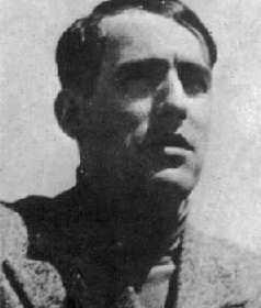 Ramiro Ledesma Ramos – La conquête de l'État