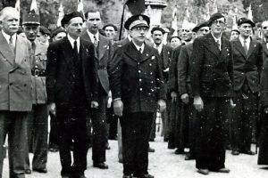 Angelo Chiappe   25 juillet 1889 - 23 janvier 1945