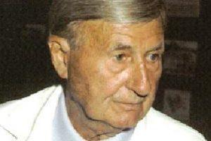 Claude Autant-Lara  5 août 1901  -   05 Février 2000