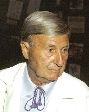 Claude Autant-Lara  5 août 1901  –   05 Février 2000