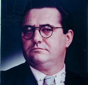 Jacques Doriot   26 septembre 1898  -   22 février 1945