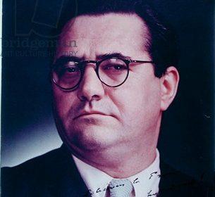 Jacques Doriot   26 septembre 1898  –   22 février 1945
