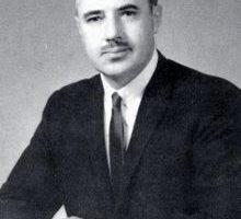 Ben Klassen  20 février 1918  -  6 août 1993