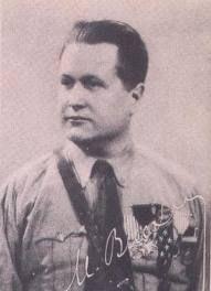 Marcel Bucard  7 décembre 1895  –   19 mars 1946
