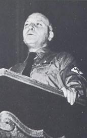 Pierre Costantini   16 février 1889  –  30 juin 1986