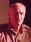 Robert Dun  13 février 1920  –  8 mars 2002