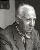 Jacques Ploncard d'Assac  13 mars 1910  –  20 février 2005
