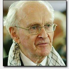 Robert Faurisson 88 ans : Vichy, 25 janvier 2017