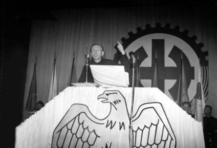 Jean Hérold-Paquis   4 février 1912  –  11 octobre 1945